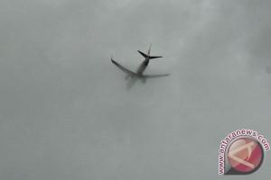 ANTARA Doeloe : Benda terbang bersayap bikin gempar