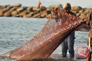 Anak nelayan bisa sekolah gratis di politeknik ini