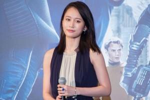 Atsuko Maeda eks-AKB48 dorong pemberdayaan pemuda lewat film
