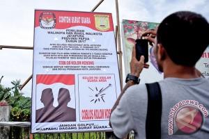 PKS harap Pilkada 2017 lebih baik