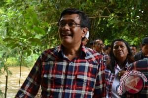 Djarot Hidayat: Jakarta harus fasilitasi rehabilitasi narkoba