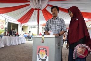 KPU Manokwari siapkan TPS khusus penyandang disabilitas