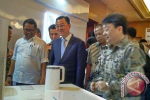 Dubes China apresiasi kerja sama Xiaomi-Indonesia