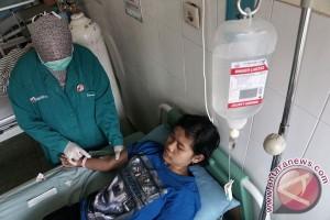 Korban keracunan di Purbalingga jadi 93 orang