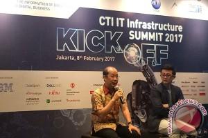 CTI: big data tak lagi bisa dianalisa tradisional