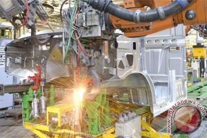Dubes RI untuk Rusia kunjungi pabrik mobil GAZ