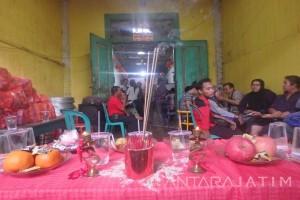 Seabad warga Pecinan Tambak Bayan lestarikan pluralisme