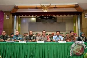 Persiapan Pilkada DKI Jakarta