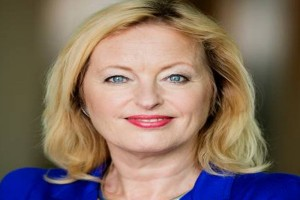 Menteri Pendidikan Kerajaan Belanda kunjungi Candi Borobudur