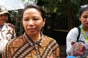 Cagub-cawagub DKI pilihan Menteri Rini