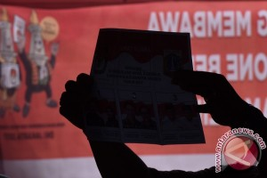 Pakar: medsos pengaruhi pemilih tentukan pilihan di Pilkada