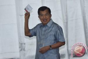 JK sebut tuduhan SBY pemerintah menzalimi tidak berdasar