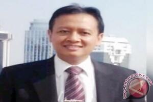 "Telaah - Anies Baswedan, dari akademisi ""sukses"" jadi politisi"