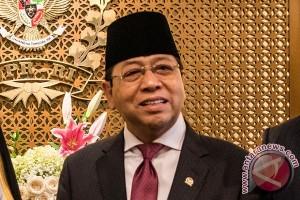 Ketua DPR: peringatan Isra Mi`raj dapat memotivasi bangsa
