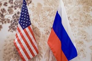 AS dan Rusia sepakat tingkatkan komunikasi militer