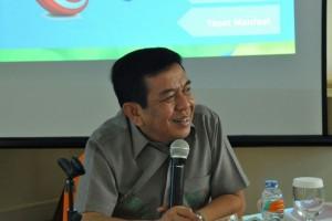 BPJS-TK Bali lindungi pekerja disabilitas dan informal