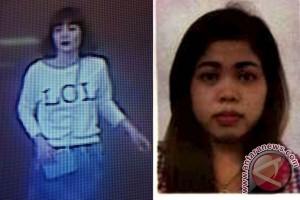 VX pembunuh Kim Jong-nam berasal dari luar Malaysia
