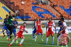 PSM Makassar batal lawan Bali United