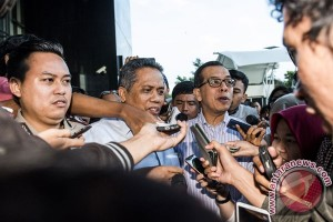 Emirsyah Satar bantah punya aset di Singapura