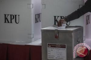 KPU DKI pastikan ada kampanye putaran kedua