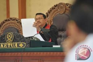 IKAHI keluhkan Indonesia kekurangan hakim pada Presiden