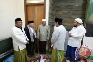 Ormas Pelopor Jember refleksi setahun pemerintahan Faida-Muqit