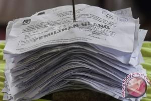 Dua pasangan tuntut Pilkada Aceh Barat Daya diulang
