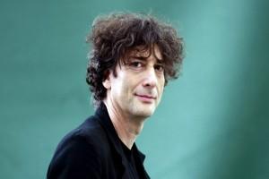 Famous writer Neil Gaiman appointed as UN goodwill ambassador for refugees