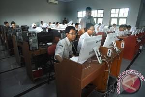 Dindikbud Banten pastikan tidak ada pungutan UNBK