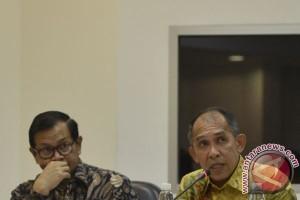 Percepatan Pembangunan Maluku