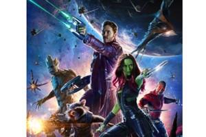 "Disney ungkap tanggal pembukaan wahana ""Guardians Of The Galaxy"""