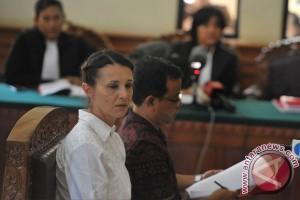 Tuntutan Kasus Pembunuhan Polisi