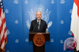 Blasphemy laws jeopardize freedom: US ambassador