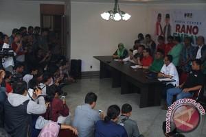 Tuntut PSU Di Kota Tangerang