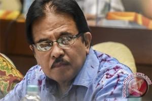 Kementerian ATR/BPN percepat penyelesaian persoalan lahan KEK