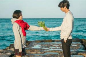 """Lokasi syuting drama """"Goblin"""" dijadikan paket wisata"""