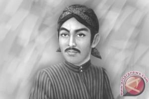 Dakwah Sunan Kalijaga: fenomena universal (4)