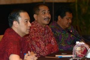 Forum Investasi Regional