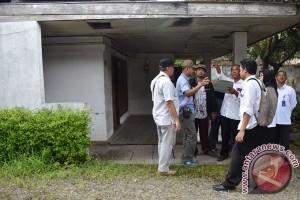 8 anggota DPRD Madiun kembalikan dana Bambang