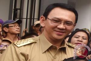 Gubernur Basuki nyatakan pembangunan rusun KS Tubun rampung