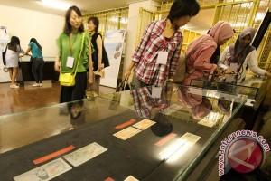 Kondisi Museum Sultra memprihatinkan