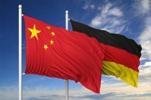 """China tahan enam WN Jepang karena dicurigai lakukan """"kegiatan ilegal"""""""