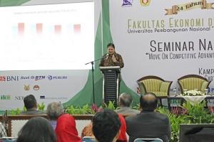 Wirausaha industri dongkrak daya saing Indonesia