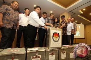 KPU DKI siap apabila ada gugatan paslon