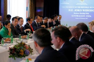 Indonesia ajak Australia kembangkan ekonomi digital