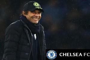 Stoke City vs Chelsea, rumus jitu meraih kemenangan