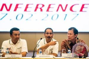 Indonesia undang investor pariwisata di IORA