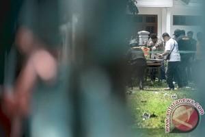 Pengamat: teror di Indonesia masuk kategori ekstremisme