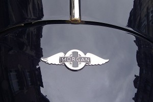 Produsen mobil asal Inggris kini juga jualan bir