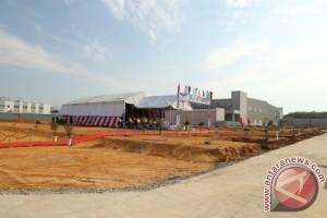 Panasonic siap perluas pabrik perangkat kabel dan circuit breaker di Vietnam